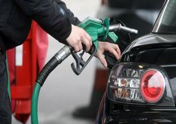 تعداد خودروهایمان با ترکیه مساوی؛ مصرف سوختمان 10 برابر!