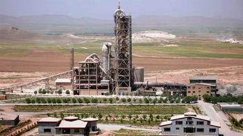 توقف محموله صادراتی سیمان سفید به مقصد عربستان