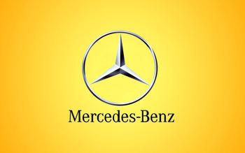 بنز در ایران سه نوع موتور میسازد/ واگذاری 30 درصد از سهام ایدم به بنز