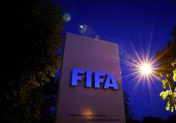 ورود فیفا به پرونده آزار جنسی دختران فوتبالیست افغانستان