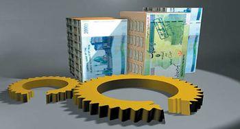 نرخ بالای سود بانکی نفس صنعت را بریده است/ گشایش توافق لوزان برای تولید