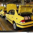 کدام خودروها میتوانند گازسوز شوند؟