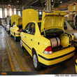 سوءتفاهم «کم مصرف» بودن خودروهای دوگانه سوز