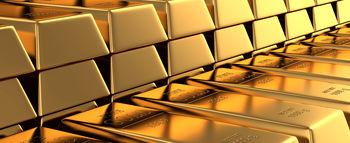 قیمت طلا به کدام جهت می رود؟