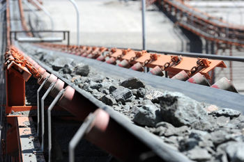 ذخایر احتمالی 4.5 میلیارد تنی سنگ آهن