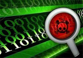 زیان ۴۵۵ میلیارد دلاری اقتصاد جهان از جرائم سایبری
