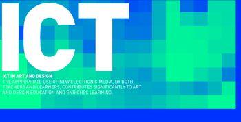 وزرای ICT کشورهای منطقه به ایران می آیند