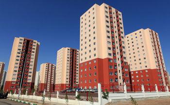 کاهش قیمت اوراق تسهیلات مسکن در فرابورس