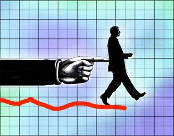 7 تهدید شغلی امروز کداماند؟