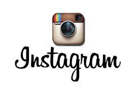 اینستاگرام؛ محبوبترین شبکه اجتماعی ایرانیان