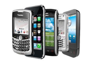 چهارمین اپراتور موبایل وارد می شود