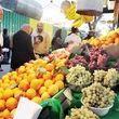 قیمت 9 محصول در میادین میوه و تره بار کاهش یافت