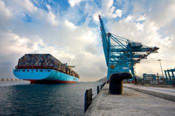 شرکای تجاری ایران پس از تحریمها چه تغییری میکنند؟