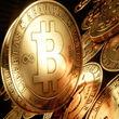 آماده شدن زیر ساخت معاملات ارز دیجیتال در بورس