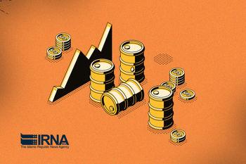 توافق اوپک پلاس میتواند منجر به افزایش قیمت نفت شود