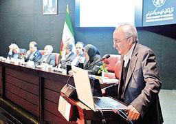 اقتصاد ایران چگونه دولتی شد؟