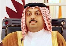 وقتی ایران تنها «دروازه» نجات قطر شد