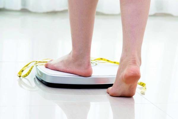 کاهش سایز شکم و پهلو