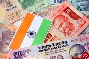 مروری بر تاریخچه پول هند «روپیه»