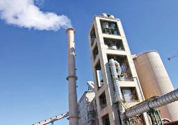 هر شغل در ایران با پرداختهای انتقالی برای منابع عمومی چقدر آب میخورد؟