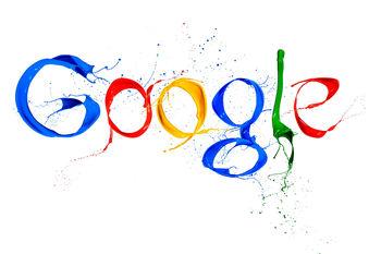 گوگل: سالانه صدهزار نفر را از مرگ نجات خواهیم داد
