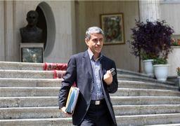 وزیر اقتصاد: شرکت دولتی یعنی رانت و حقوق نجومی