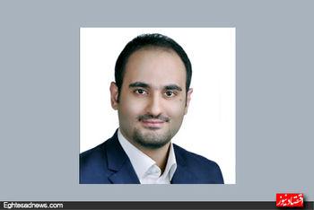 اثر بسته ضد رکود دولت را در کدام صنایع بورسی دنبال کنیم؟