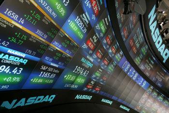 سهام بازارهای بین المللی در آستانه سقوط / قیمت طلا کمتر از ارزش واقعی آن است