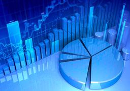 نگاه آماری به عملکرد اقتصادی چهار دولت از ۶ زاویه