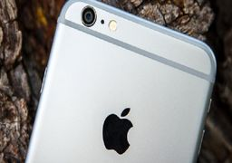 هشدار اپل به کاربران آیفون 5 و آی پد 4