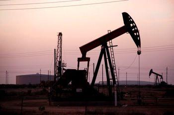 کاهش ترس از برگزیت، قیمت نفت را تقویت کرد/ نفت برنت 49 دلار