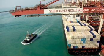 جزئیات پیمان پولی ایران و ترکیه اعلام شد