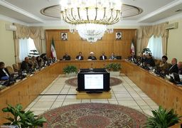 کابینه دوازدهم / حضور زنان در کابینه دوم روحانی منتفی شد؟