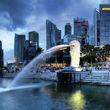 برای خرید مسکن کدام شهرهای جهان ارزان ترین و گران ترین خانه ها را دارند؟