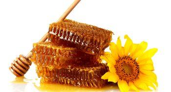عسل تقلبی کیلویی ۱۱۰ هزار تومان