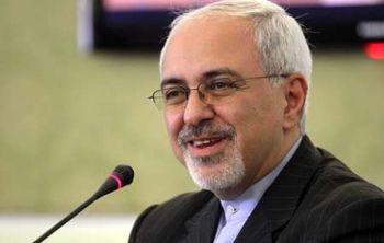 ایران به دنبال تسلیحات هسته ای نیست