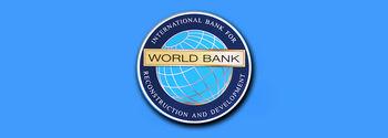 رکورد داری ریال ایران در کاهش ارزش بین پول های ملی ۲۷ کشور