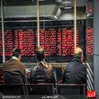 واکاوی اثر انتشار گزارش «ماهانه» شرکت ها بر تقاضای سهام