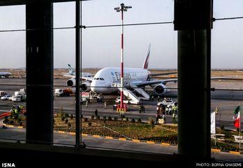 محرومیت عربستان از امنترین کریدور حملونقلی منطقه