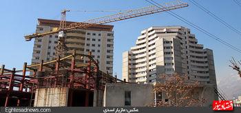 آزمون مهم  شورای شهر تهران؛ آیا عوارض ساختوساز واقعی میشود؟