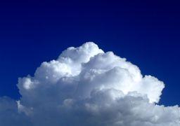 پروژه بارورسازی ابرها با جدیت بیشتری ادامه مییابد!