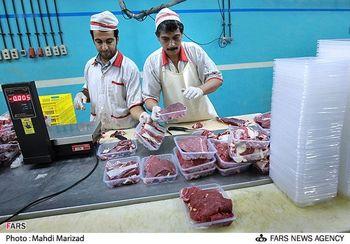 گوشت در مردادماه چقدر گران شد؟