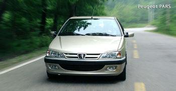 تولید روزانه ایران خودرو به بیش از دو هزار دستگاه رسید