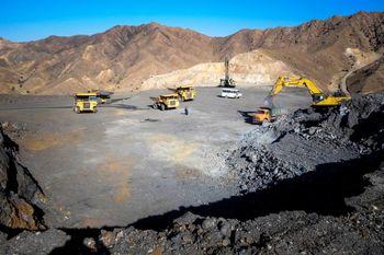 12 فرصت سرمایهگذاری معدنی در استان خراسان جنوبی