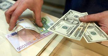 قیمت دلار در بازار آزاد امروز یکشنبه 99/05/19