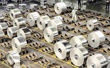 حاکم شدن هیجان کاذب بر بازار فولاد