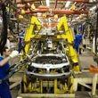 کارشکنی بانک مرکزی در تخصیص ارز به قطعه سازان خودرو