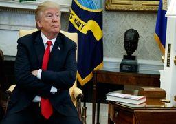 آیا ترامپ به سیاست خارجی ۷۰ساله آمریکا پایان میدهد؟