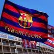 تصمیم عجیب سرمربی بارسلونا!