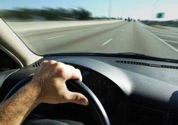 جنجال بانوی قهرمان تکواندو جهان پس از رانندگی در حالت مستی +عکس